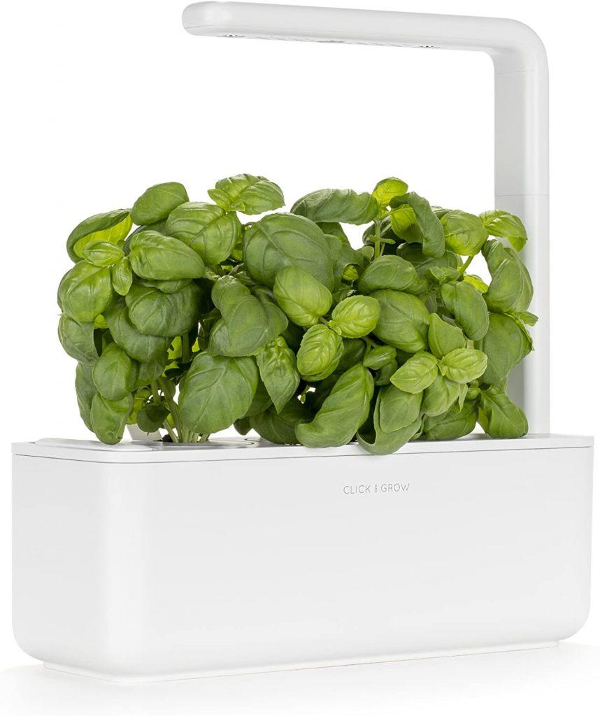 regali per chi cucina smart garden regalo