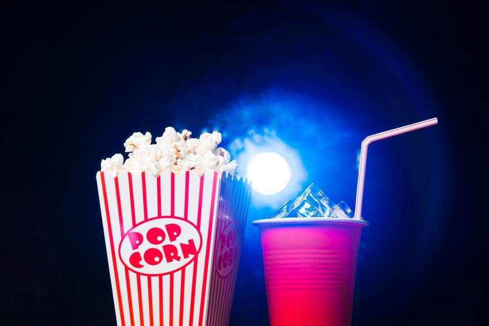 il cinema a casa tua, i migliori proiettori a meno di 200 euro