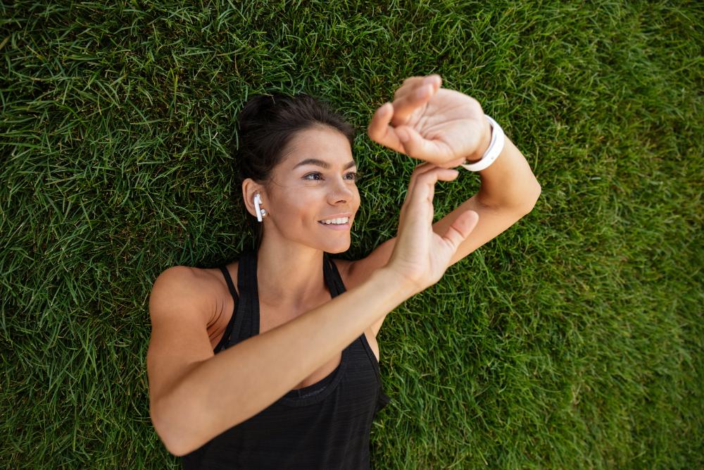 smartwatch fitness con meno di 100 euro